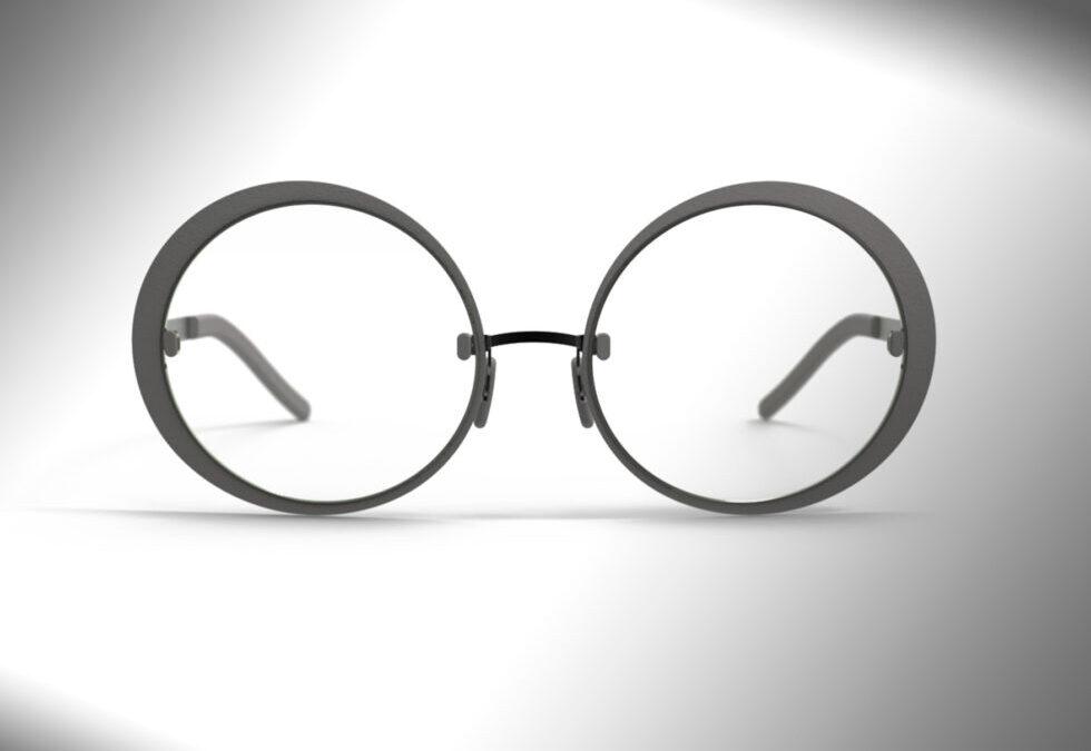 Optik-Trends 2021: Aufgepasst!