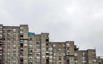 «Übersicht über Armut im ganzen Land dringend notwendig»