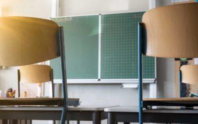Corona und die Bildungskrise