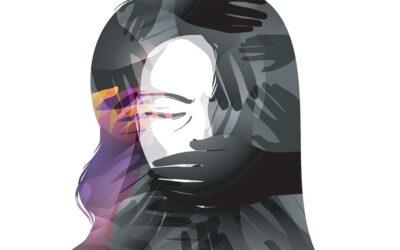 Die Istanbul-Konvention zur Verhütung von Gewalt gegen Frauen steht unter Druck