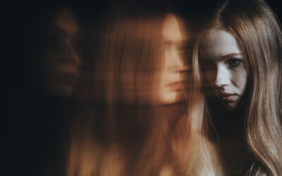 Erste Hilfe bei psychischen Problemen: Nichtstun ist immer falsch