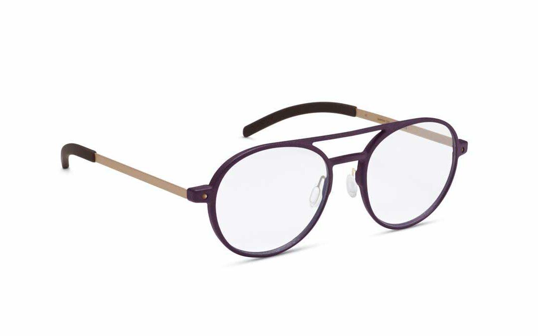 Orgreen: Brillen für aussergewöhnliche Menschen
